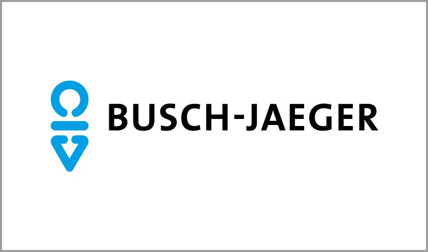 busch-jäger Elektro-Schneider Gebäudetechnik