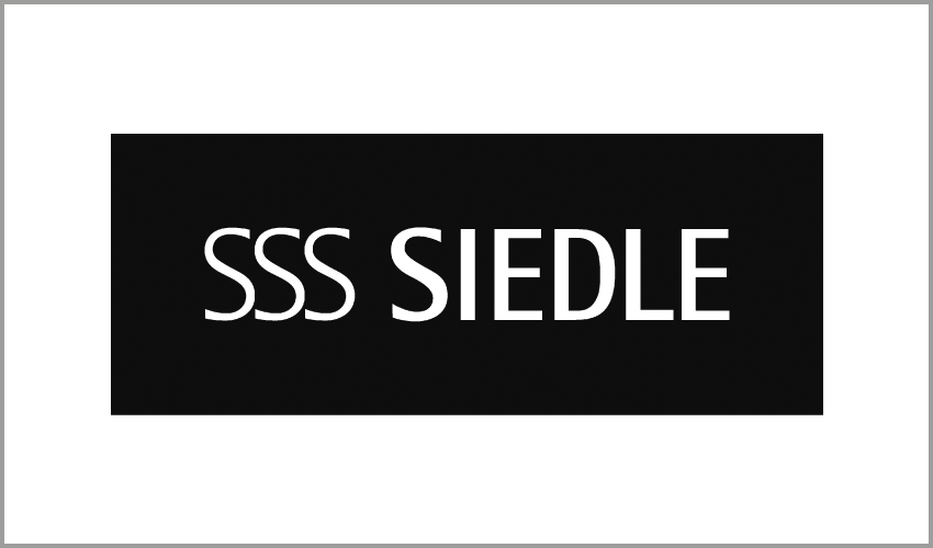 sss siedle Elektro-Schneider Gebäudetechnik