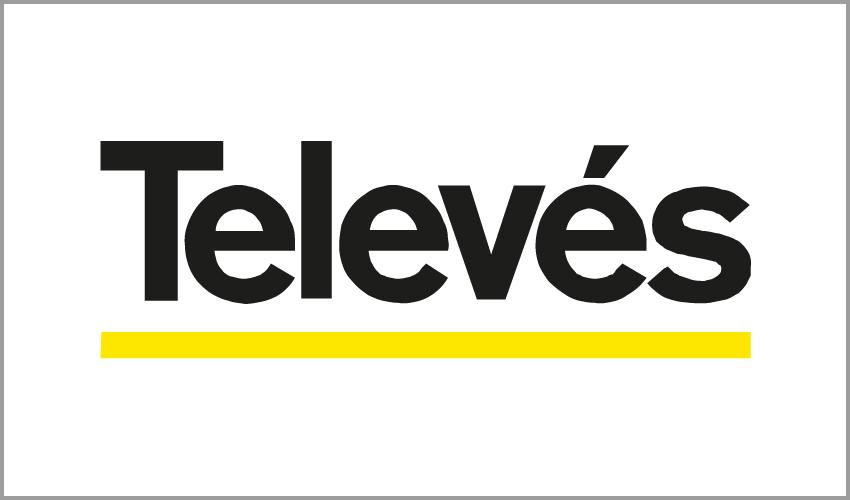 televes Elektro-Schneider Gebäudetechnik
