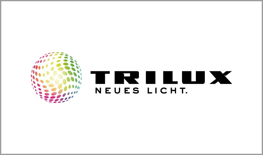 Trilux Elektro-Schneider Gebäudetechnik