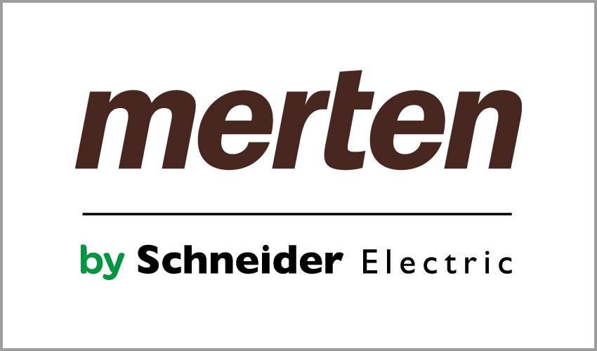 Merten Elektro-Schneider Gebäudetechnik