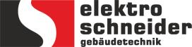 Elektro Schneider Logo
