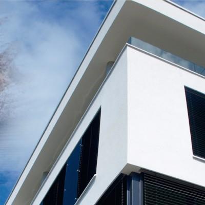 Elektro-Schneider Gebäudetechnik GmbH Deckenpfronn